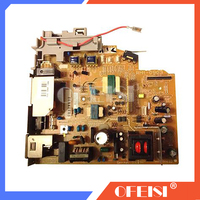 شحن مجاني 100% اختبار الأصلي ل HP3015 3020 3030 امدادات الطاقة مجلس RM1-0903 RM1-0903-000 (220 V) RM1-0904 RM1-0904-000 (110 v)