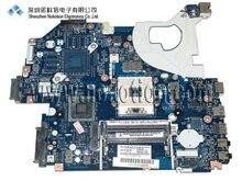 MBR9702003 Original laptop Motherboard For ACER 5750 5750G Intel NV57 LA-6901P FULL TEST MB.R9702.003 Mainboard