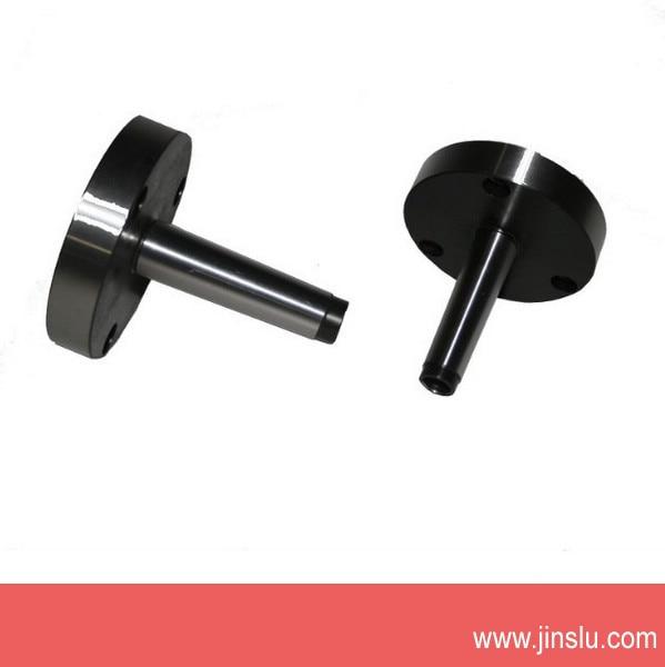 Taper shank for lathe chucks MT shank MT3-k11 100 MS3-100 chuck accessories(not included chuck)  цены