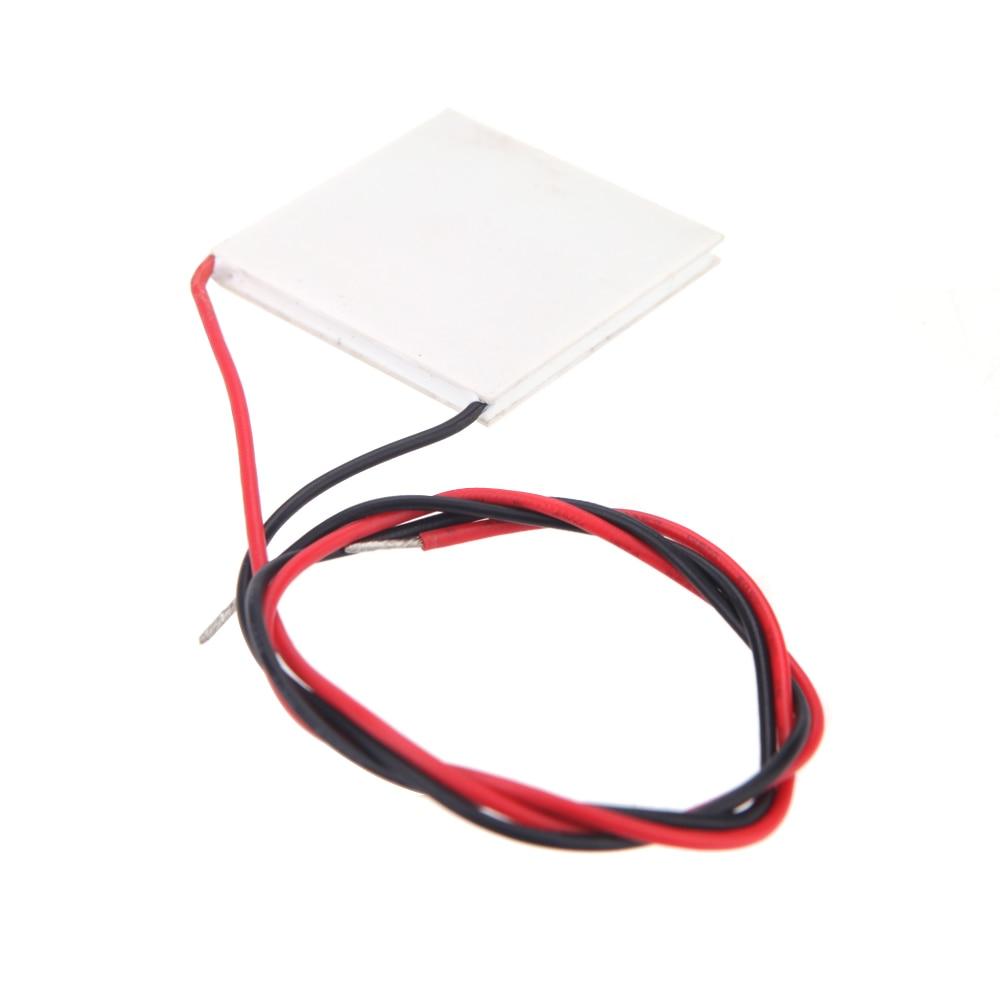 модуль силового генератора ll5014h-инструкция пользователя описание
