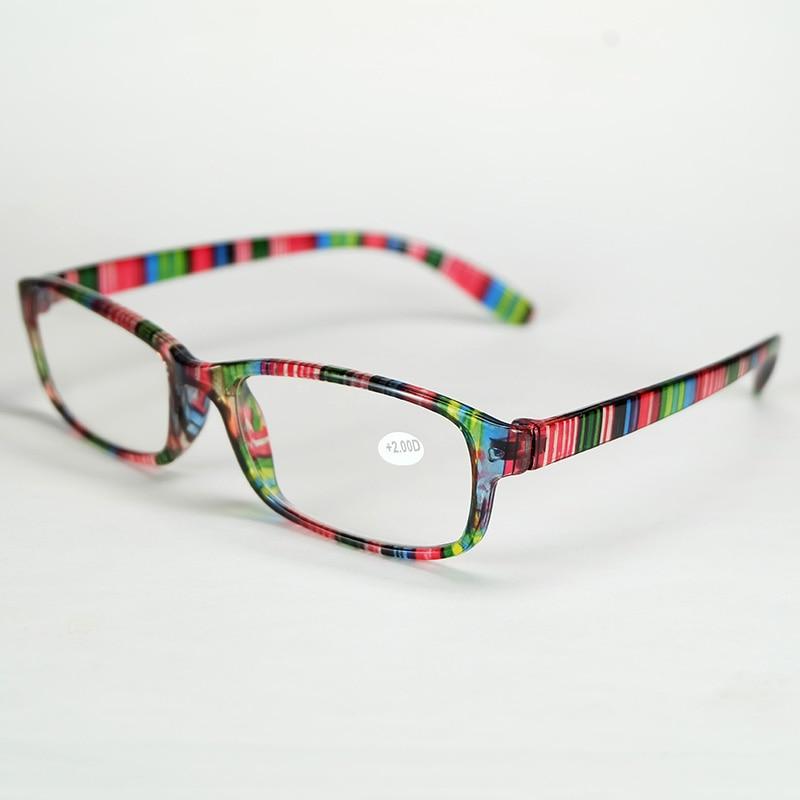online glasses ordering 3hz8  online glasses ordering