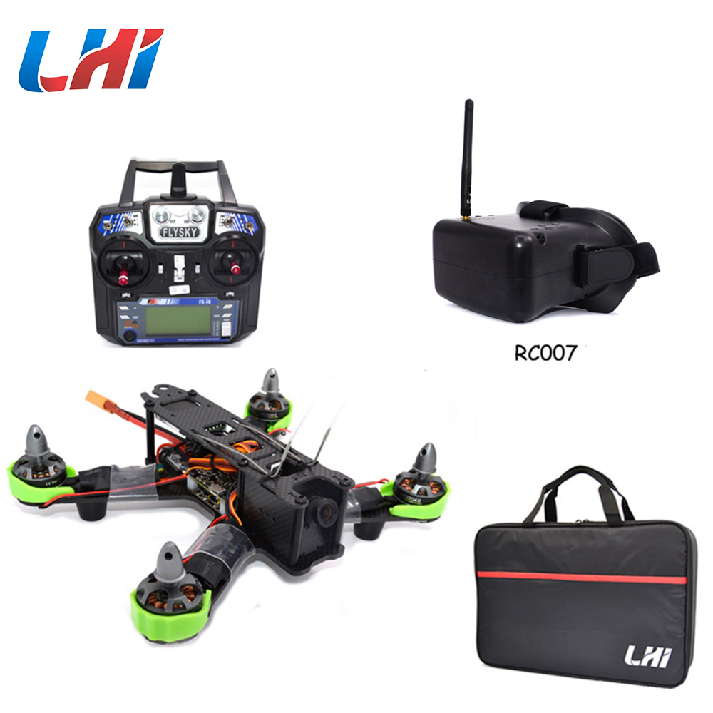 2018 Rc Dron drone