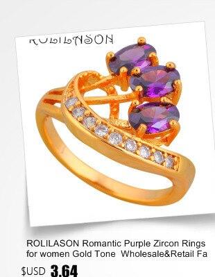 Big Exaggerated ring Rose Gold tone Fashion Jewelry Australia