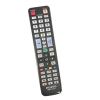RM L1015 REMOTE CONTROL For Samsung LED LCD TV By HUAYU Factory