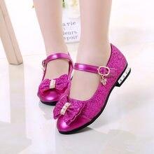 ec18da00ed Popular Glitter Girl Shoes Spring-Buy Cheap Glitter Girl Shoes ...