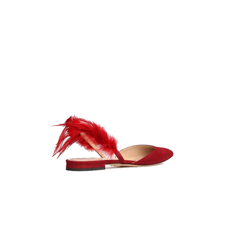 Señaló Las Famosa Plumas Plana red 2018 Mujer Verano Pollo Plus En Mujeres  12 Correa De Tamaño Roma Marca Zapatos Black ... 818ee6b2d648