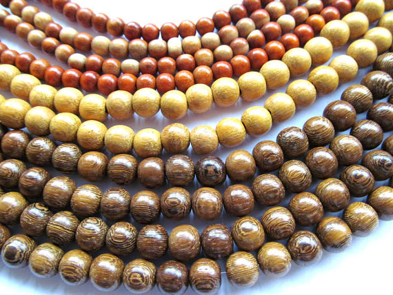 high quality 5-12mm 10strands genuine wood round ball assortment jewelry spacer beadshigh quality 5-12mm 10strands genuine wood round ball assortment jewelry spacer beads