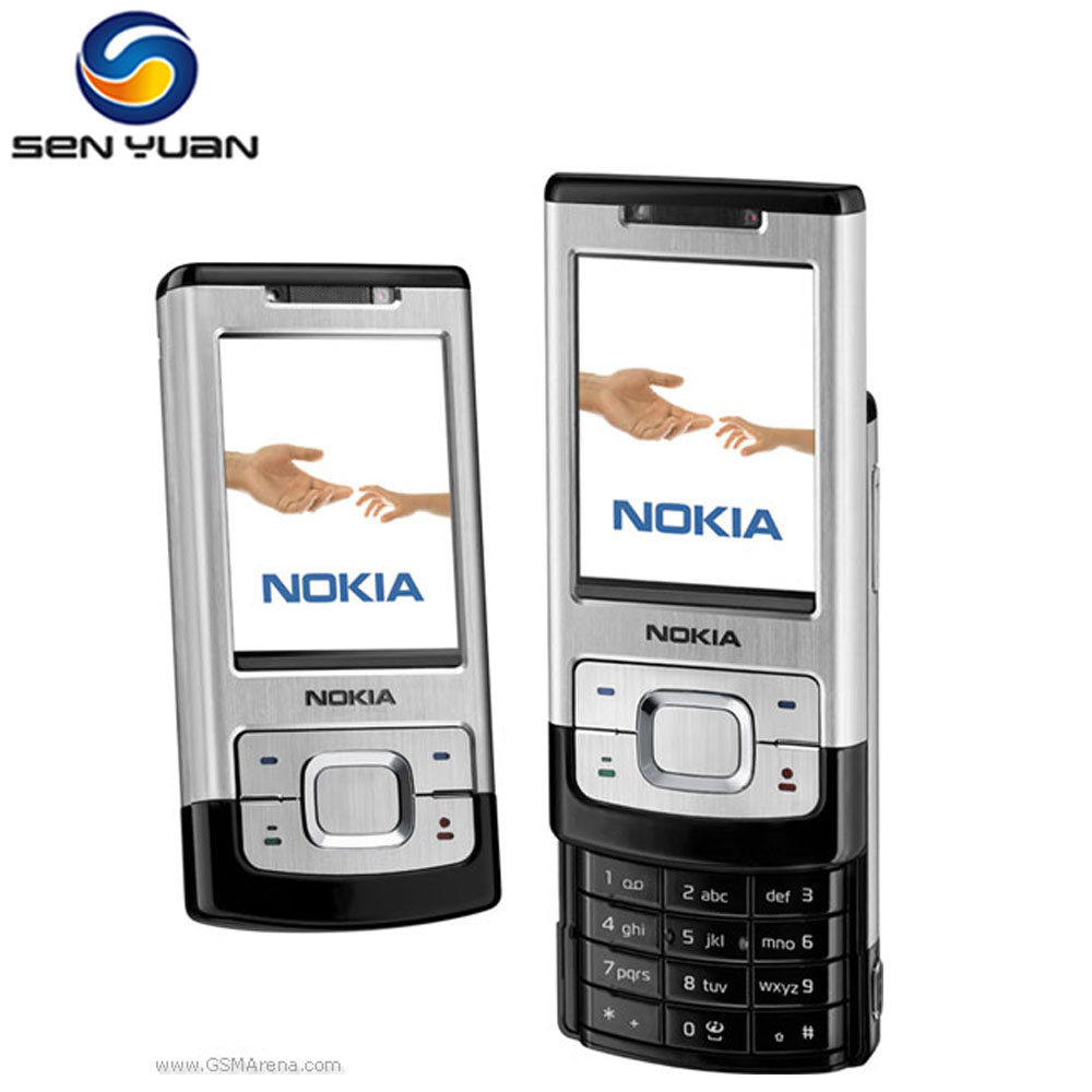 top 10 sliding mobile phones ideas and get free shipping - 79ca5ik2