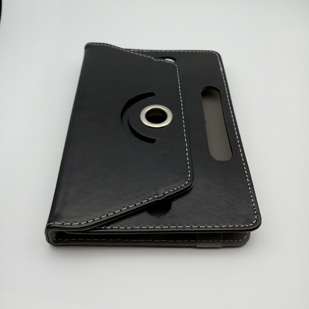 P60721-012035