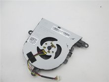 New Original Laptop/Notebook CPU Cooling Fan For Dell Latitude 3590 L3590 E3590 inspiron 15 5570 5575 0FX0M0 FX0M0