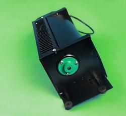 high quality FB-9B-330 elevator ventilation fan