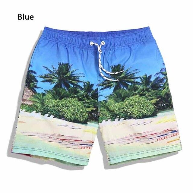 Shorts Men Brand-Clothing Men's Pants Male Shorts Swimwear Male Brand Beach Men's Sportswear Sweat Pant Clothing Summer K5103