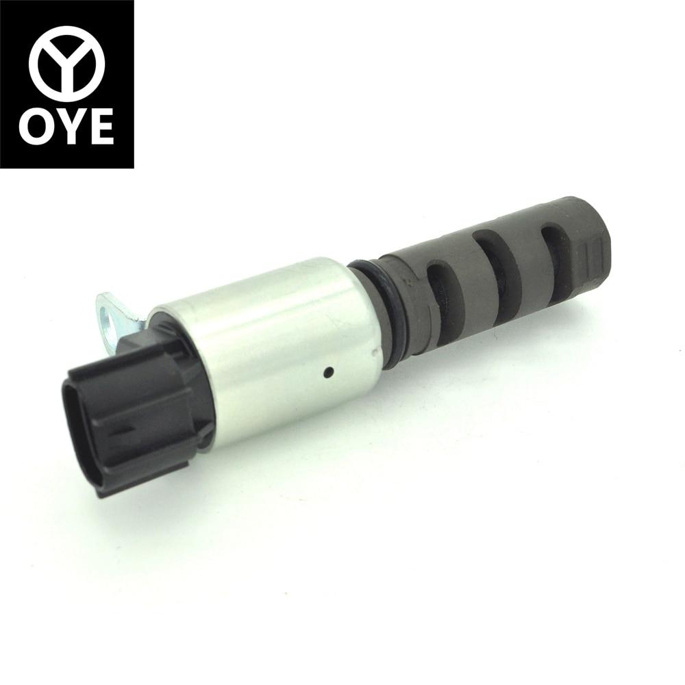 VVT переменные нефть Управление Клапан распределительного вала электромагнитный клапан для Соединенных Штатов RAV4 2 arfe 15330-0t030