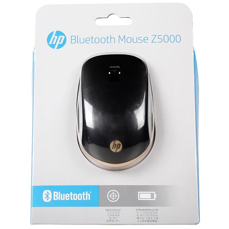 HP Z5000 TREIBER WINDOWS 7