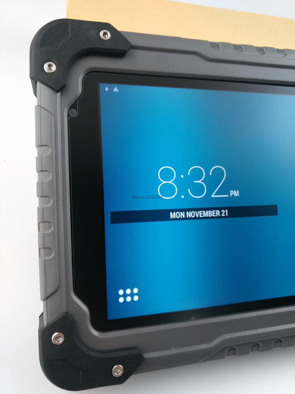 S70 Tablet (19)