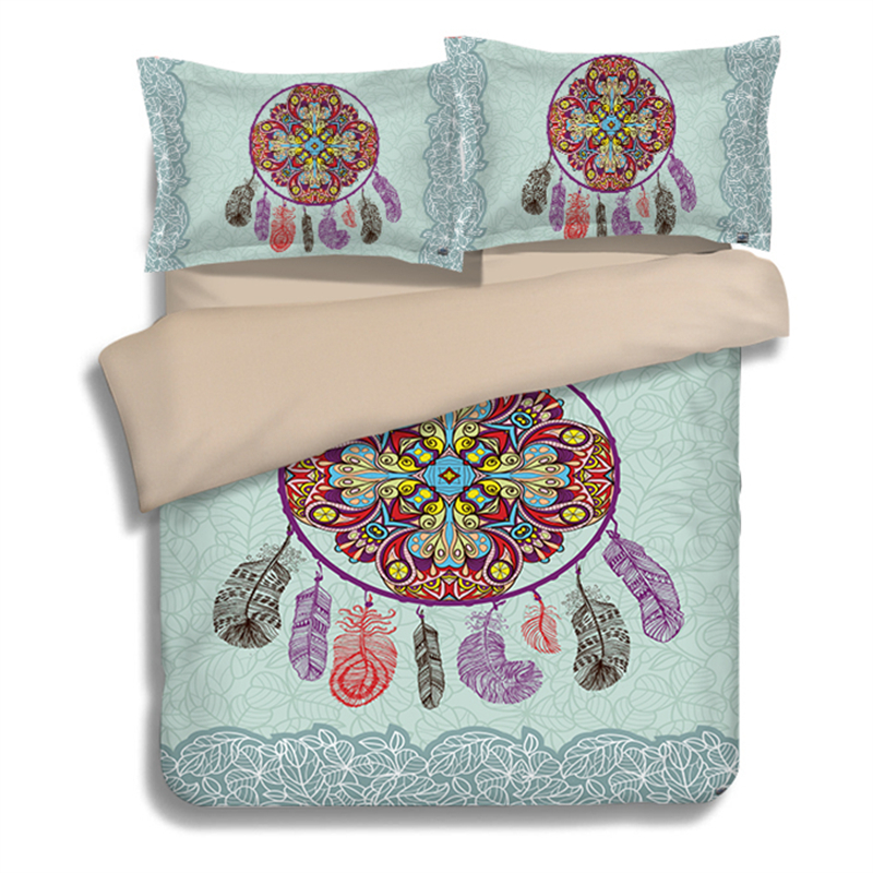 indian bedding twin promotion-shop for promotional indian bedding