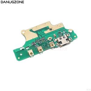 Image 1 - 10 ピース/ロットノキア 5 TA 1008/1021/1024/1027/1030/1044/1053 USB 充電ドックソケットジャックポート · コネクター充電ボードフレックスケーブル