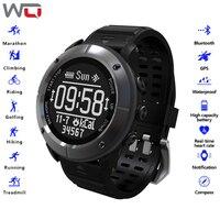 https://i0.wp.com/ae01.alicdn.com/kf/HTB1SNPfX.jrK1RkHFNRq6ySvpXaD/WQ-UW80C-GPS-SOS-Tracker-Fitness-Tracker.jpg