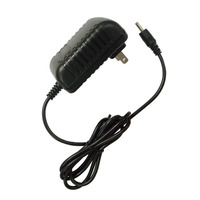 Neue Kompatibel Power Adapter für Zebra MZ220 MZ320 iMZ220 iMZ320  Drucker