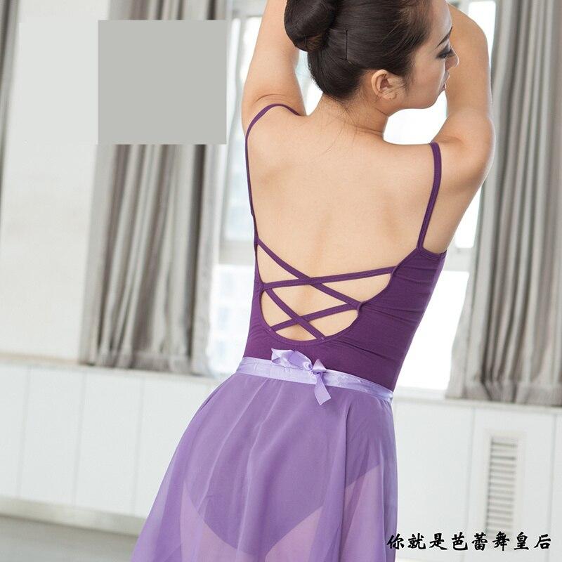 font-b-ballet-b-font-leotard-for-women-high-quality-cotton-font-b-ballet-b-font-dancing-costume-professional-adult-gymnastics-leotard