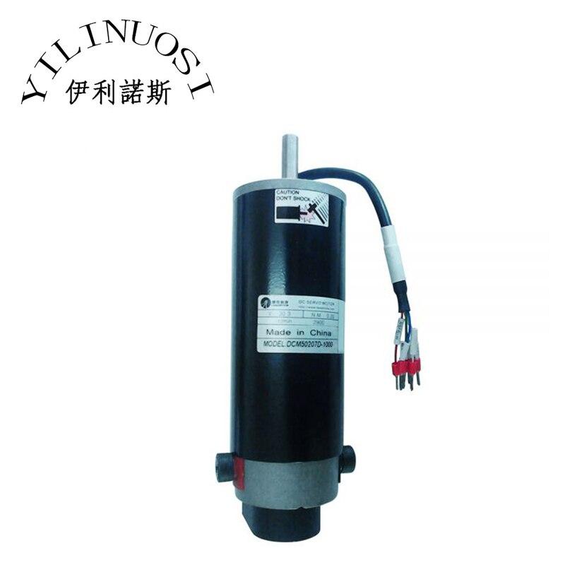 все цены на  Flora LJ-320P Printer Stepper Motor  онлайн