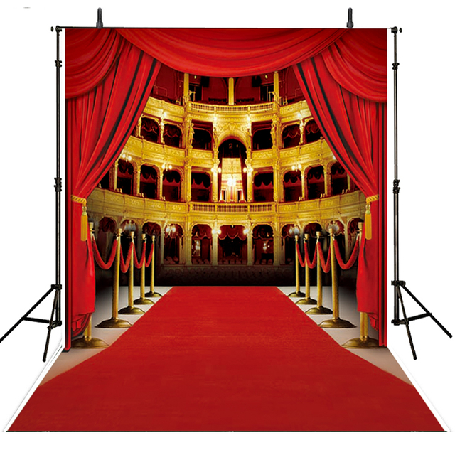 Hollywood red carpet background 50012 usbdata - Red carpet photographers ...