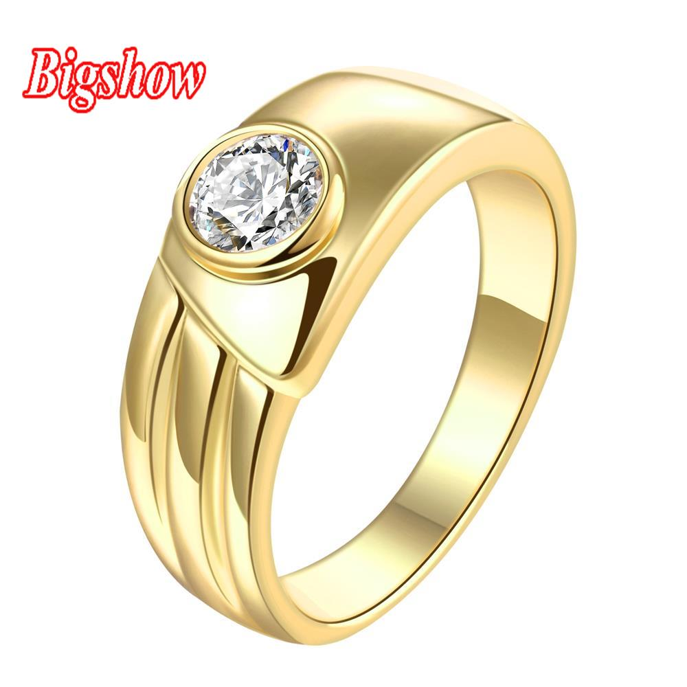 compare prices on mens wedding ring finger- online shopping/buy