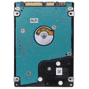 "Image 4 - TOSHIBA Laptop 1TB dysk twardy 1000GB 1000G HDD HD 2.5 ""5400RPM 8M SATA2 oryginalny nowy do notebooka"