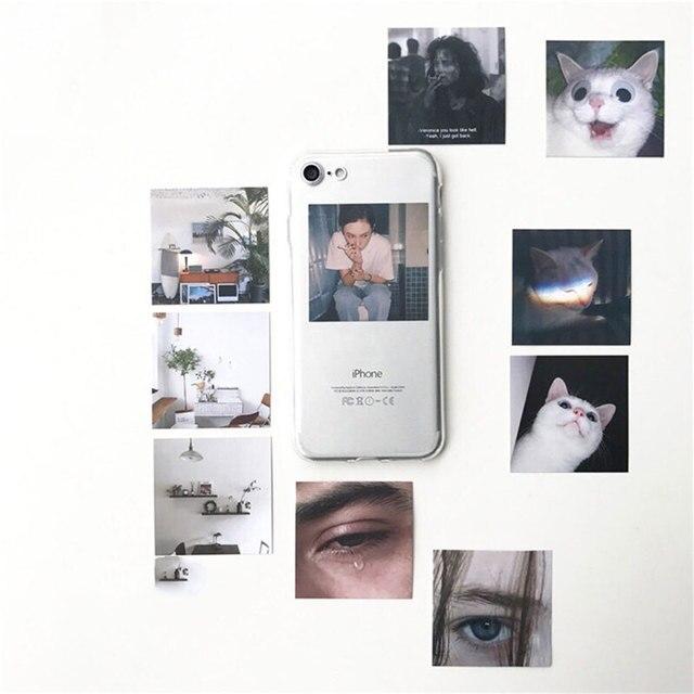 710 Koleksi Gambar Keren Untuk Iphone Terbaru