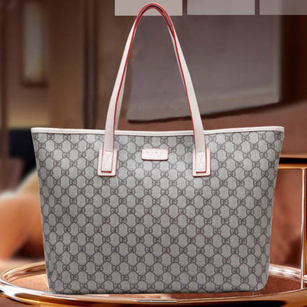bb0a524ef57 Great Brand Splendid Women's handbag 2014 most popular women totes handbags-in  Top-Handle Bags from Luggage   Bags on Aliexpress.com