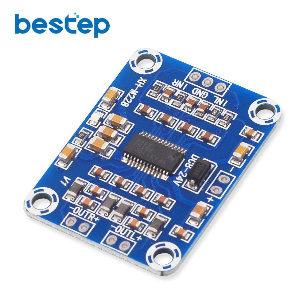 12v Flame Sensor Module Fire Detection Alarm 1 Reverse Car Parking Circuit Using Ic Lm358 1pcs Xh M228 Tpa3110 2x15w Digital Audio Amplifier Board Mini Binaural Speaker Power