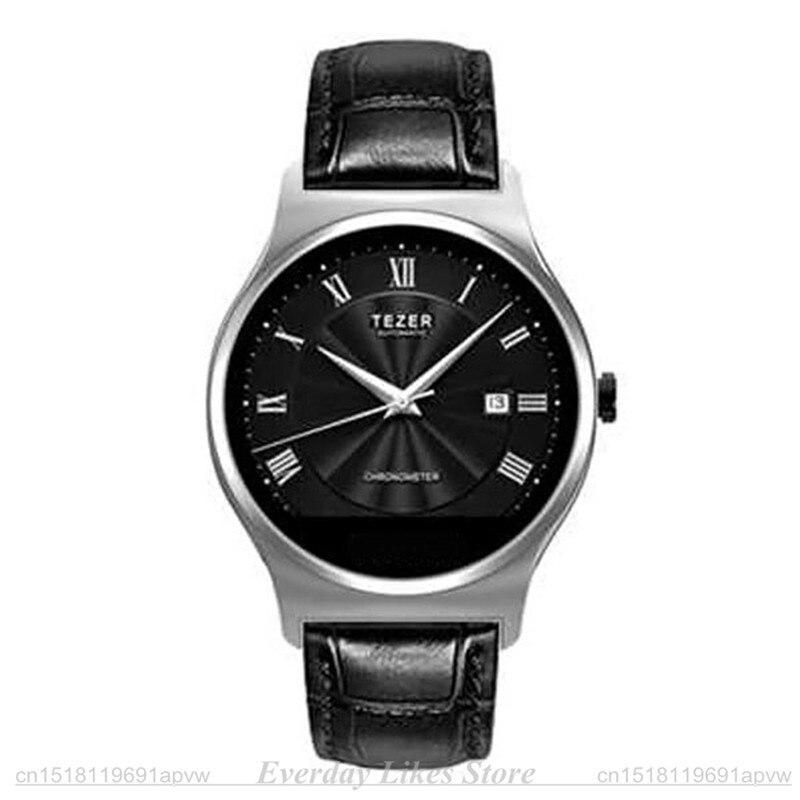 Rwatch r11 smart watch heart rate monitor llamadas/sms recordatorio empuje depor