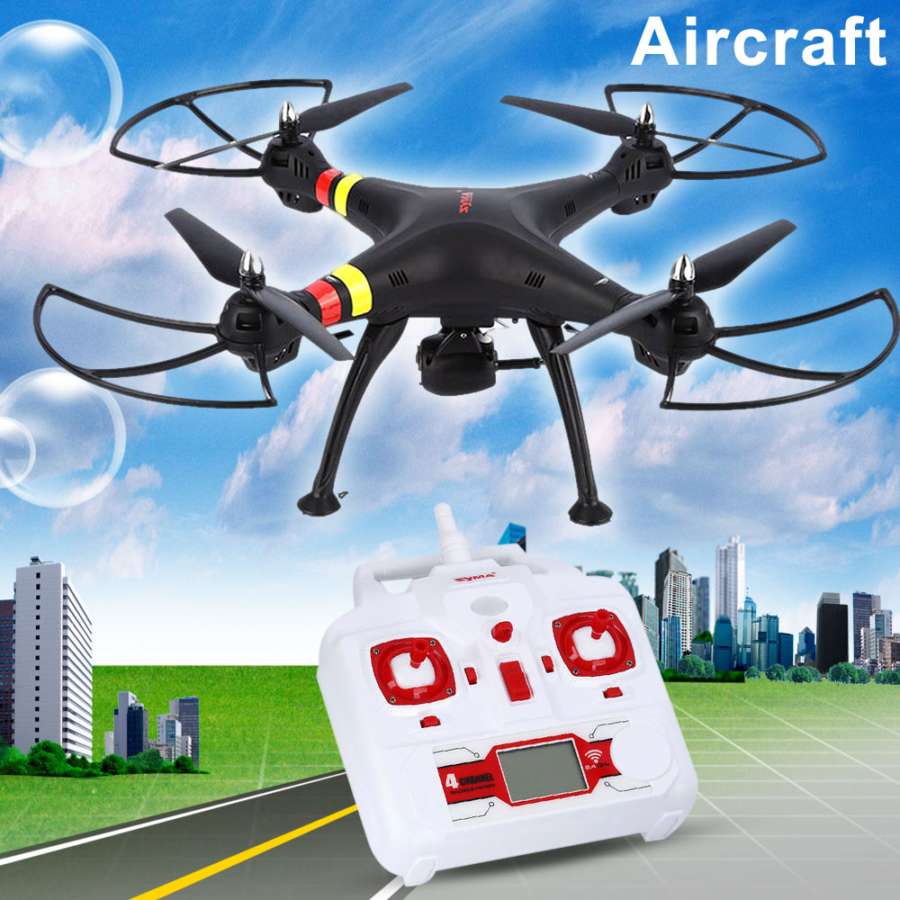 Syma X8c In Pakistan Uk Products Japani And China Rc Quadcopter Venture 4ch 24ghz With 2 Mp Full Hd Camera White Drone 2mp 24g Headless Mode Stable Compatible S7jn For Sale