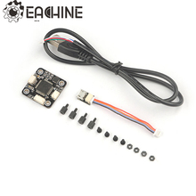 Betaflight OSD 2-4S 20*20mm Minicube F4 Flight Controller For Eachine Lizard95 Aurora 68 90 100 FPV Racer Drone RC Quadcopter