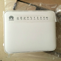 Huawei HG630 Wireless 300Mbps ADSL /VDSL Modem Router English firmware