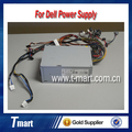 100% working For Dell H1100EF-00 Series Power Supply,Fully tested.