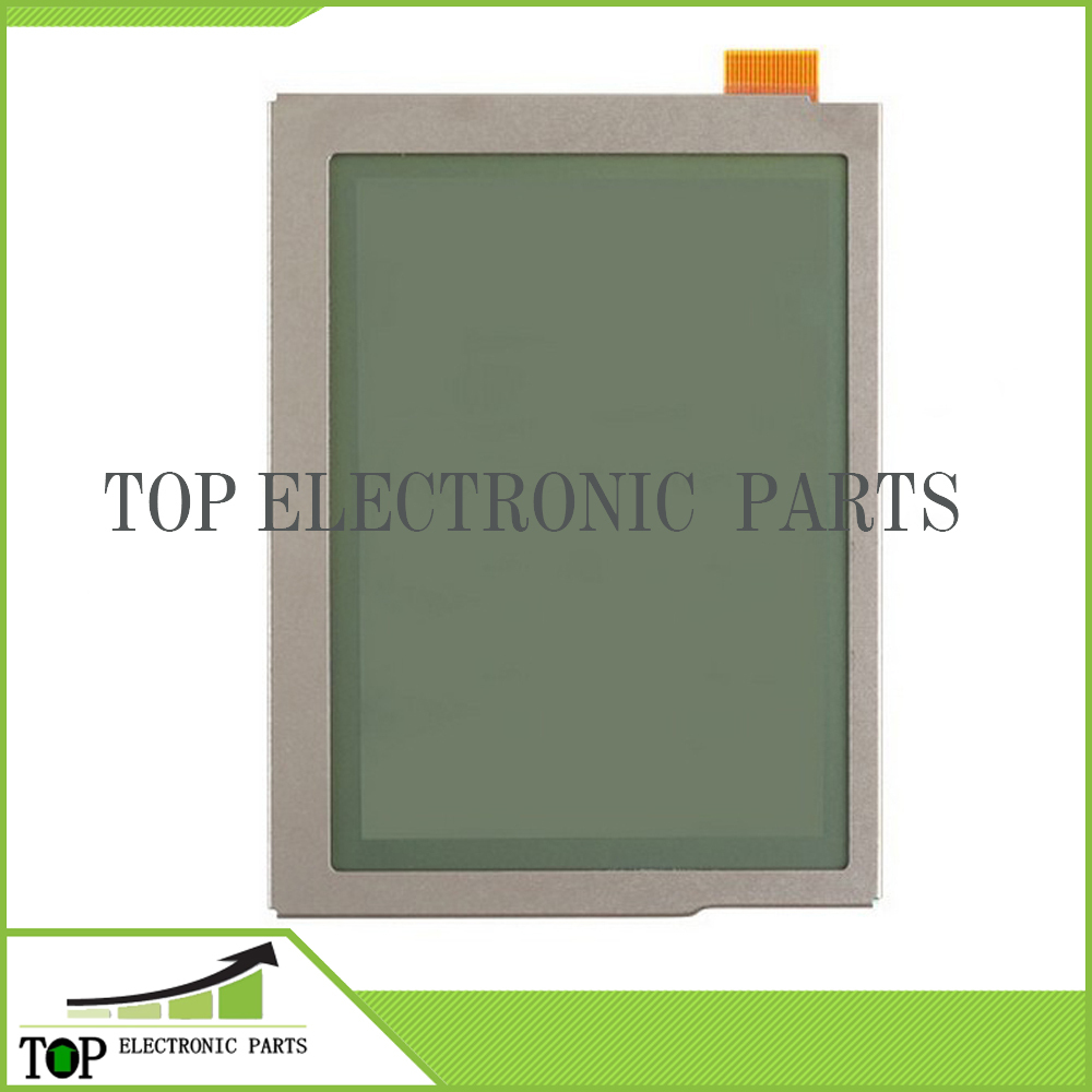 For Symbol PPT2800 mono LCD screen displayFor Symbol PPT2800 mono LCD screen display
