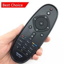 Afstandsbediening Geschikt Voor Philips Tv Smart Lcd Led Hd Controller 32PFL5405H/60 32PFL5605H/05 32PFL5605H/12