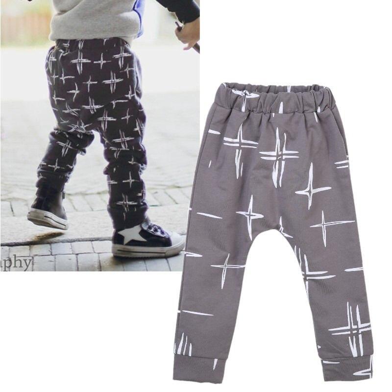 Popular Capri Pants Boys-Buy Cheap Capri Pants Boys lots from ...