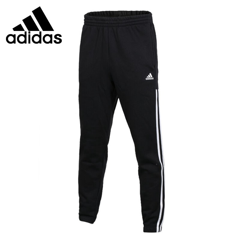 Original New Arrival Adidas Performance COMM M TPANTFL Men's Pants Sportswear adidas performance mana rc bounce m