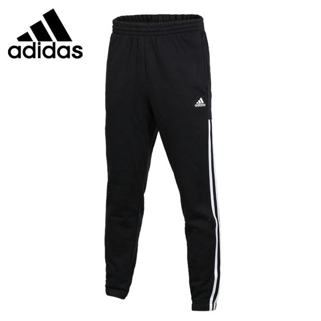 abc8218ff9d330 Oryginalny Nowy Przyjazd Adidas Wydajność COMM M TPANTFL męskie Spodnie odzież  Sportowa