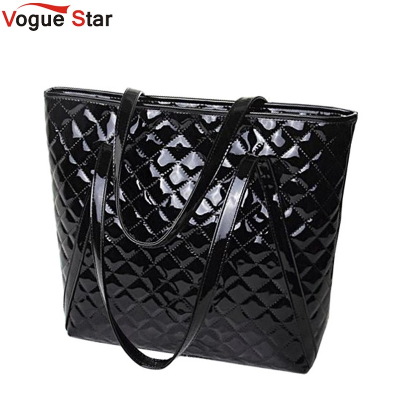 Vogue Star New 2017 famous Designed bags handbags women clutch leather shoulder