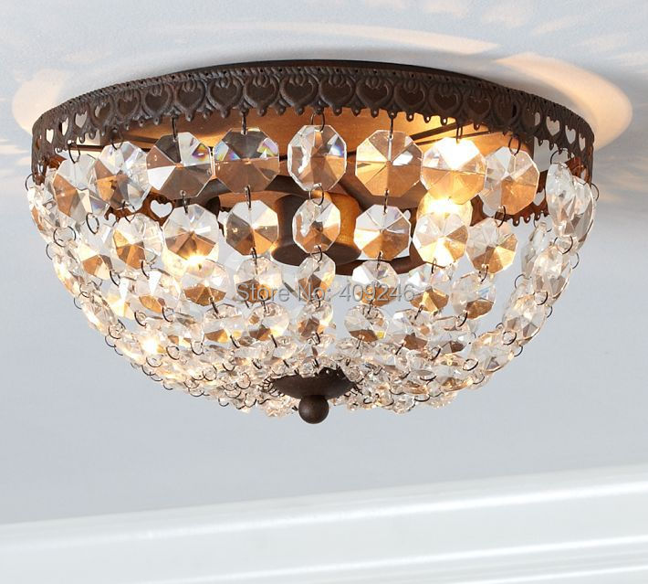 Bathroom Light Fixtures Rusting compare prices on edison led crystal- online shopping/buy low