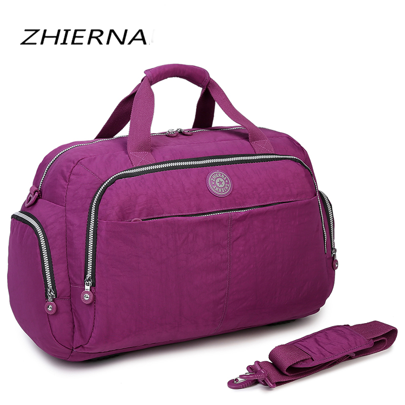 Compare Prices on Weekend Bag Woman- Online Shopping/Buy Low Price ...