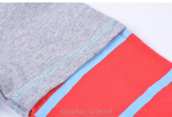 HTB1SN aOXXXXXbJaXXXq6xXFXXXd - New 2018 Branded 100% Cotton Baby Boys t shirts Kids Clothing Clothes Children Long Sleeve t-shirts Boys Blouse Undershirts Boys