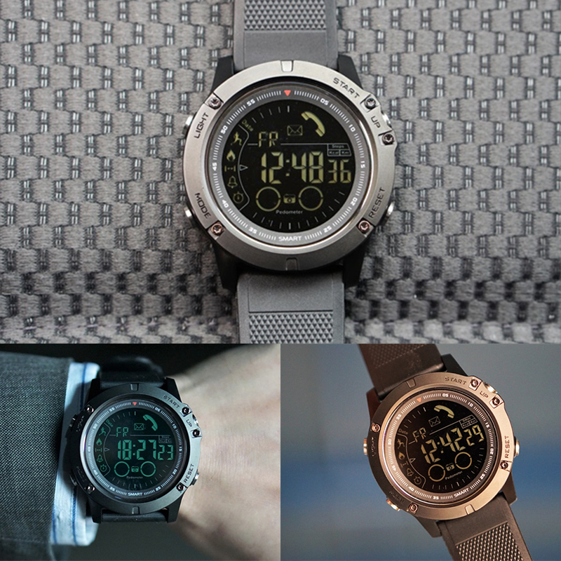 New-Zeblaze-VIBE-3-Flagship-Rugged-Smartwatch-33-month-Standby-Time-24h-All-Weather-Monitoring-Smart