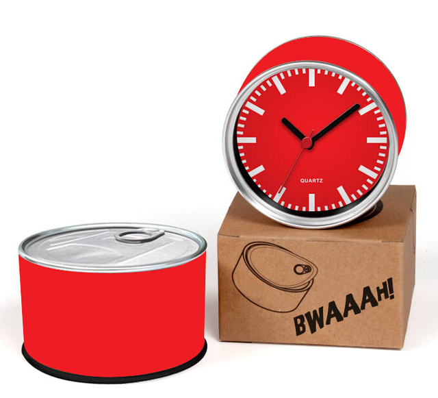 Купить красные часы на кухню купить часы пульсометр casio