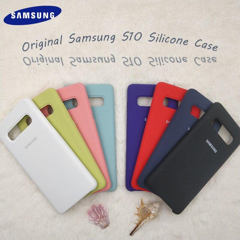 s70 samsung case