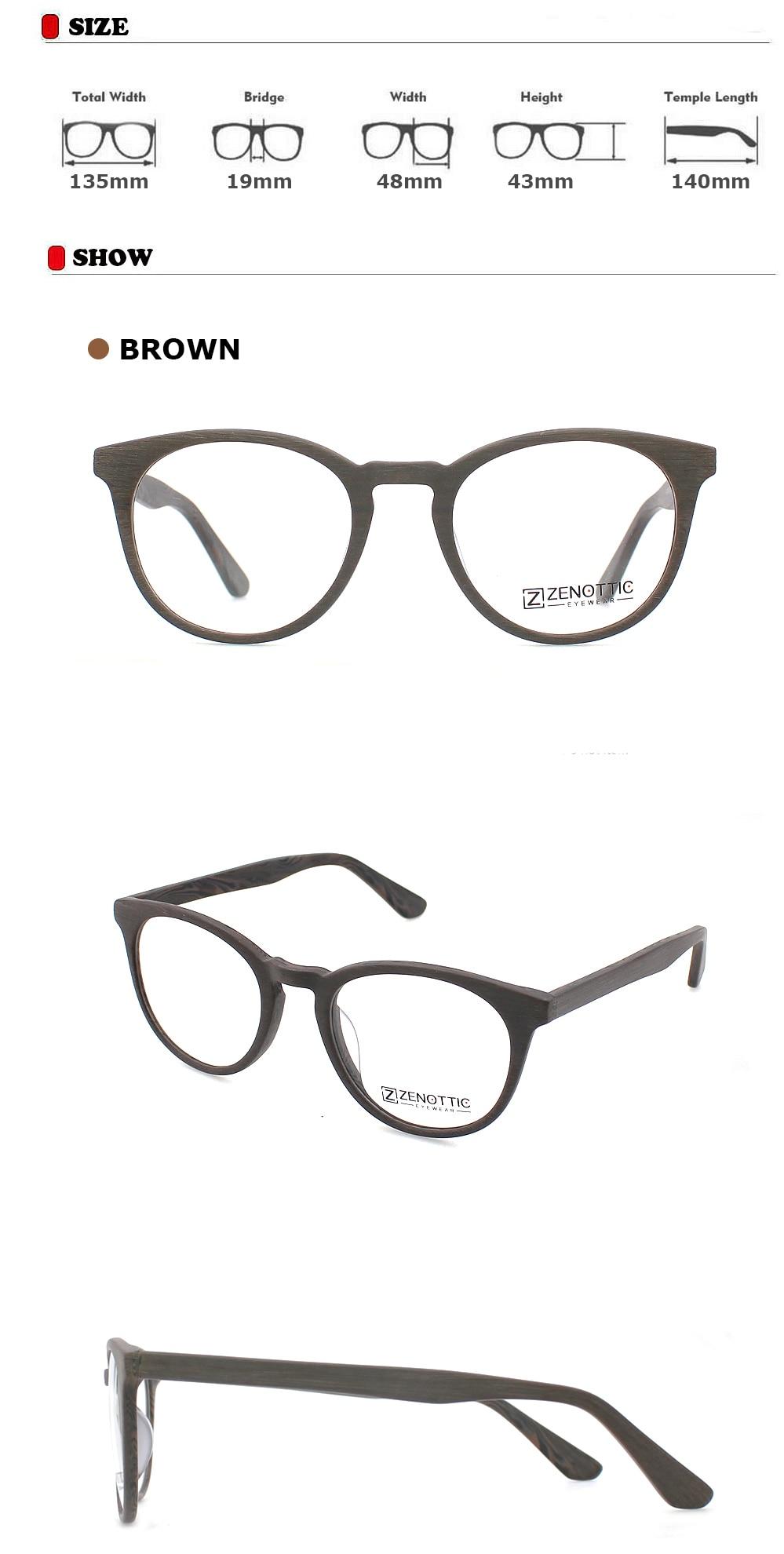 c1574fe9d09 2018 Women Trendy Eyeglass Frames Cat Eyes Gafas Female Optical Eye Glasses  Frames Ladies Spectacles Frame Design BT4003