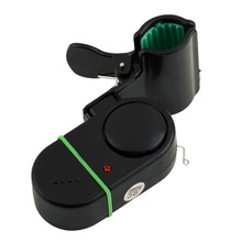 led floating fishing light online shopping-the world largest led, Reel Combo